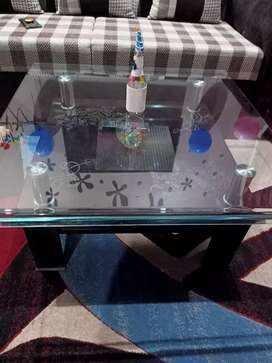Center table brand new latest