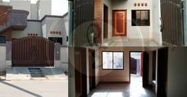 160 sq/yds Single storey Villa for Sale in Saima Arabian Villas