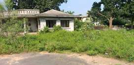 Immediate Sale of Residential Plot  at Bakrol-Vadtal Road, Anand