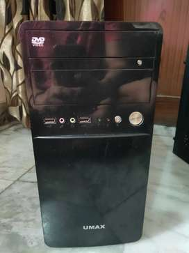 Core i3 3rd gen for sale