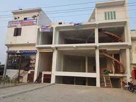 Comercial plaza for sale 4floor