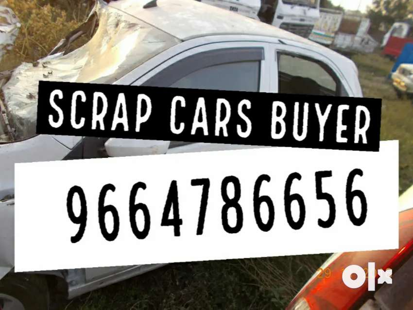 Hehe. Rusted cars scrap unused old 15 years old cars scrap we buyqhi 0