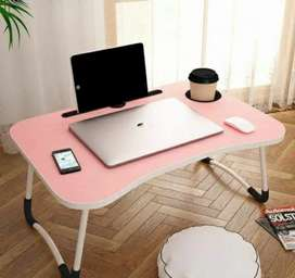 Computer laptop study table