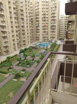 2bhk available for rent.723O999977