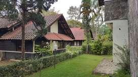 Dijual villa grand trawas harga BU