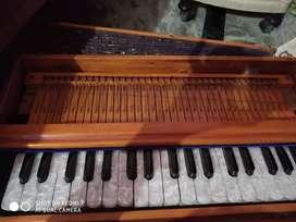 New bangali Harmonium