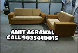 3+2 seat P handle sofa set with 5 years warranty!!