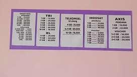 Smart freen Unlimited  68000