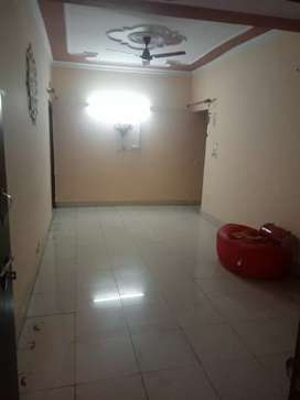 1 BHK big house with Car and Bike Parking