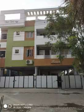 House for  lease  11.5 lakhs
