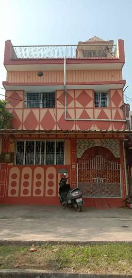 Devarikhurd housing board colony me