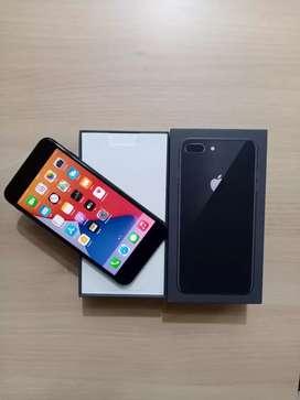 Termurah iPhone 8+ plus 256gb
