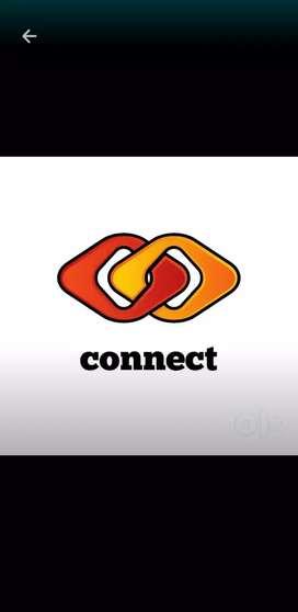 Need exp Java and Net developer in Bhubaneswar