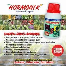 Hormonik / Hormon Organik Nasa