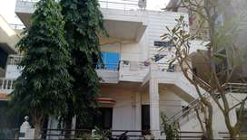 2 BHK/Double bed room House, Gokul road