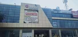 Start new Branch of your Brand in Galleria I-8 Islamabad