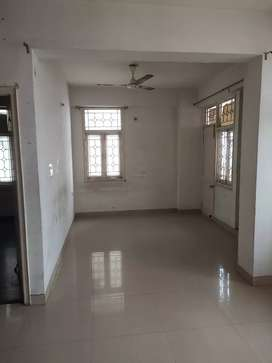 3BHk flats near Lanka Truma center Bbu