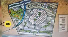 Gwadar- Plot for Sale in Maanbar