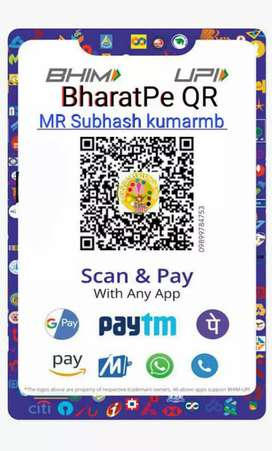 Bharatpe jobson Hyderabad