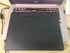 Pen Tablet | Wacom Intuos | Amazon price is 12500