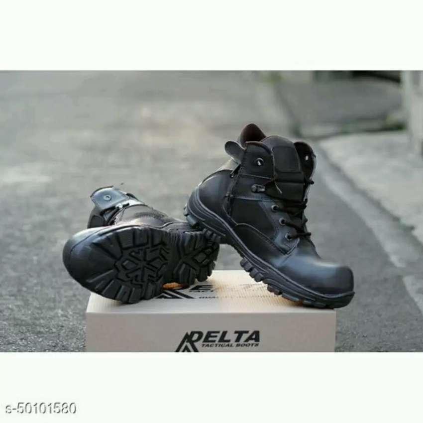 Fashion Sepatu Pria. 0