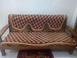 3 set of sofa