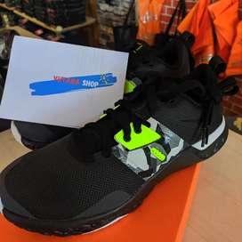 Sepatu Nike Asli Cocok Buat Fitness ataupun buat Lari