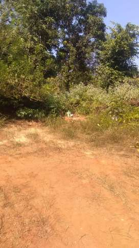 Land available on rent for Godown / Warehouse at Khuntuni, Cuttack