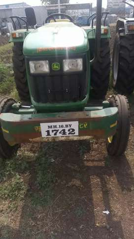John Deere  5045 Tractor for sale