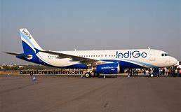 DEAR CANDIDATES, NEW airport JOBS multiple opening in indigo airlines