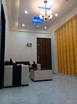 2Bhk ready to move in flats