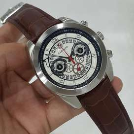 Tagheuer carrera for man