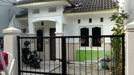 Jual Rumah Graha Mitra Asri Benowo Surabaya Barat