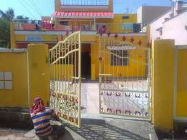Duplex house for Rent and sale.