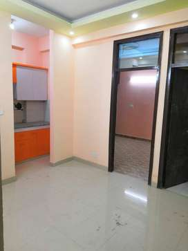 2 Bhk Ready to Move Flat for sale In Noida sector 73