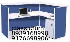bran dnew cheap price computer table