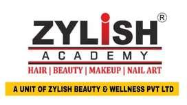 Need teacher 4 beautician training center for all skin & hair courses