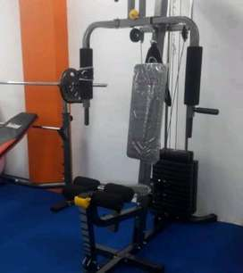 fitness home gym 1 sisi fit