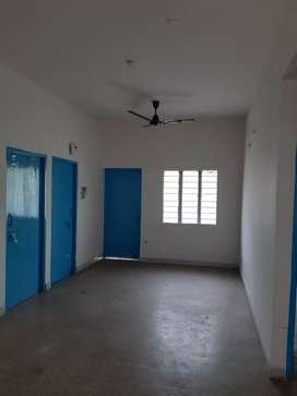 Independent 2 bhk in Shahpura Colony