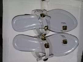 Fancy (sandal) (shoes) (chappal)