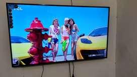 Sony panel Led tv 50 inch Smart 40 inch smart 32 inch smart 24 inch-GW