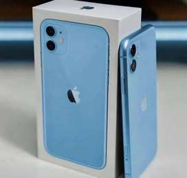 All top iphone model available at best price with cod