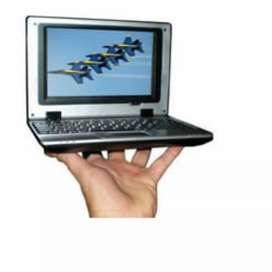 Data entry typing Jobs available