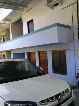 Close to medical college Kottayam