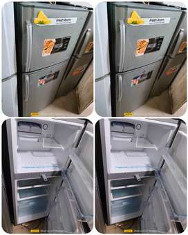 5#$ YEARS WARRANTY on compressor delivery mumbai Navi Mumbai