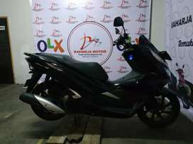For sale PCX ABS Hitam KK089192