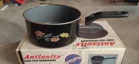 Antiquity SAUCE PAN