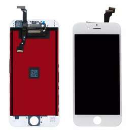 LCD Touchscreen Iphone 6S+ Berkualitas Bagus | ARENA Bengkel HP