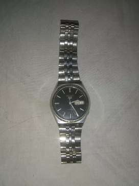 Urgently for sale watch 1955