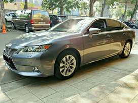 the Best Lexus Hybrid ES ES300h 2015/2014 Perfect